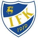IFK มาเรียฮามน์