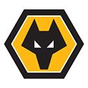 Wolves U21