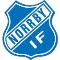นอร์บี้  IF
