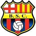 巴塞罗那SC
