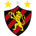 Sport Club Recife (PE)