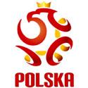 โปแลนด์
