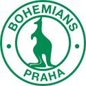 FC โบฮีเมี่ยนส์ 1905