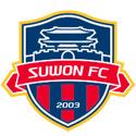 Suwon FC