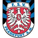 FSV แฟร้งค์เฟิร์ต