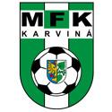 MFK คาร์วีน่า