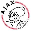 อาแจกซ์ อัมสเตอร์ดัม(เยาวชน)