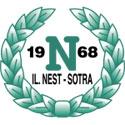 เนสท์ โซตรา