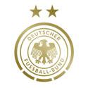 เยอรมนี((ญ)