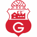 Club Guabira